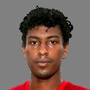 FO4 Player - M. Araujo