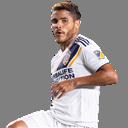 FO4 Player - J. dos Santos