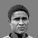 FO4 Player - Eusébio