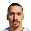 FO4 Player - Z. Ibrahimovic