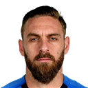 FO4 Player - D. De Rossi
