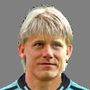 FO4 Player - P. Schmeichel