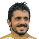 FO4 Player - G. Gattuso