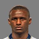 FO4 Player - P. Vieira