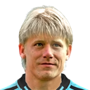 FO4 Player - Peter Schmeichel