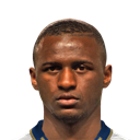 FO4 Player - Patrick Vieira