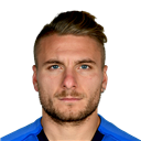 FO4 Player - Ciro Immobile