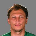 FO4 Player - A. Pyatov
