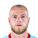 FO4 Player - J. Guidetti