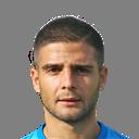 FO4 Player - Lorenzo Insigne
