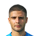 FO4 Player - L. Insigne