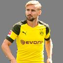 FO4 Player - M. Schmelzer