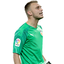 FO4 Player - J. Cillessen