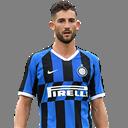 FO4 Player - R. Gagliardini