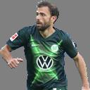 FO4 Player - A. Mehmedi