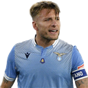 FO4 Player - C. Immobile