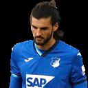FO4 Player - F. Grillitsch