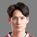 FO4 Player - Oh Ban Suk