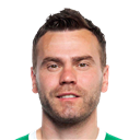 FO4 Player - I. Akinfeev