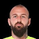 FO4 Player - V. Milinković-Savić