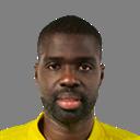 FO4 Player - K. Sankaré