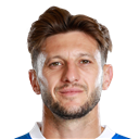 FO4 Player - A. Lallana