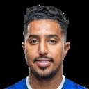 FO4 Player - S. Al Dawsari