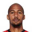 FO4 Player - S. N'Zonzi