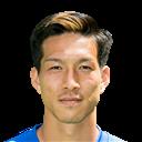 FO4 Player - Y. Kobayashi