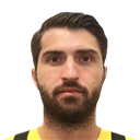 FO4 Player - Karim Ansarifard