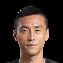 FO4 Player - Nam Joon Jae