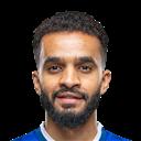 FO4 Player - M. Al Buraik