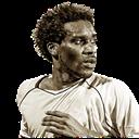 FO4 Player - J. Okocha