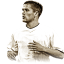 FO4 Player - Michael Owen