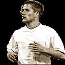 FO4 Player - M. Owen