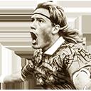 FO4 Player - L. Hernandez