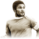 FO4 Player - Eusébio