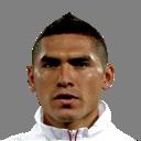 FO4 Player - J. Sánchez