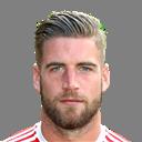 FO4 Player - L. Veldwijk