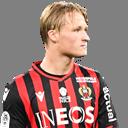 FO4 Player - K. Dolberg