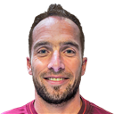 FO4 Player - Fernando Belluschi