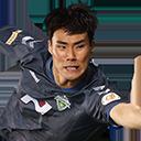 FO4 Player - Song Bum Keun