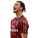FO4 Player - Z. Ibrahimović