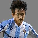 FO4 Player - Hong Chul