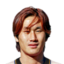 FO4 Player - Yoo Sang Chul