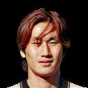 FO4 Player - Yoo Sang Chul