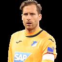FO4 Player - O. Baumann