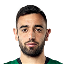 FO4 Player - Bruno Fernandes