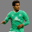 FO4 Player - T. Gebre Selassie