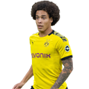 FO4 Player - A. Witsel